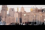 Real Scenes: Detroit - Video