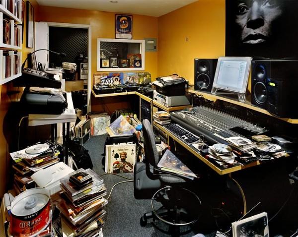 DJ Spinna 02