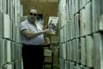 The Vinyl Archive
