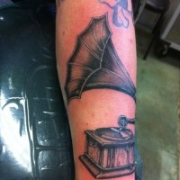djrooms_musictattoo10