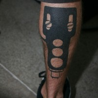 djrooms_musictattoos14
