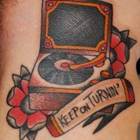 djrooms_musictattoos15