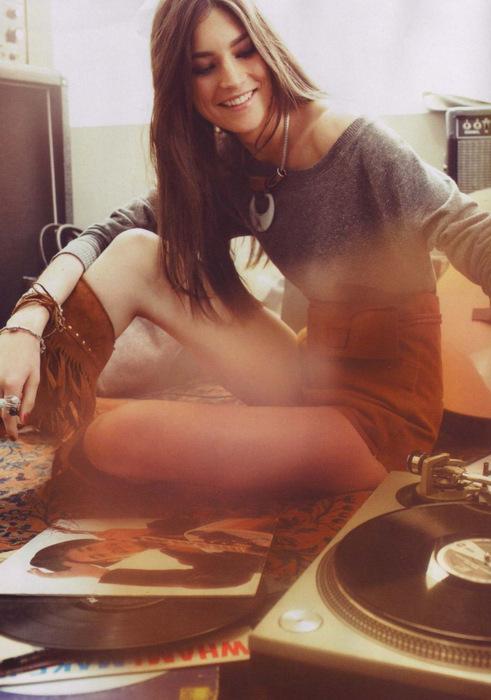 vinylwomen04