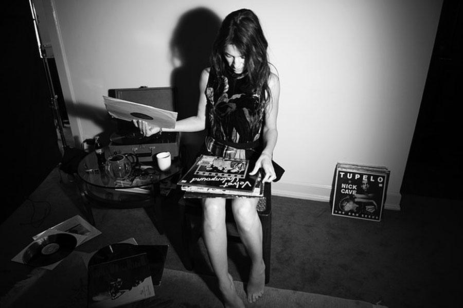 vinylwomen11
