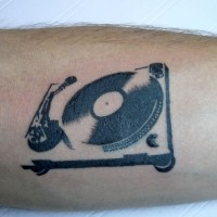 djrooms_musictattoos12