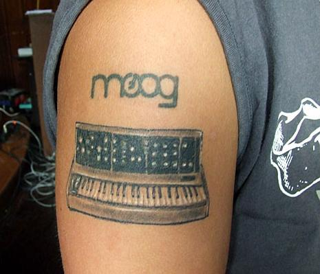 djrooms_musictattoos13