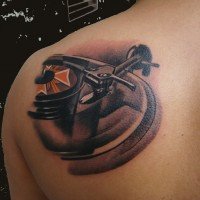 djrooms_musictattoos01