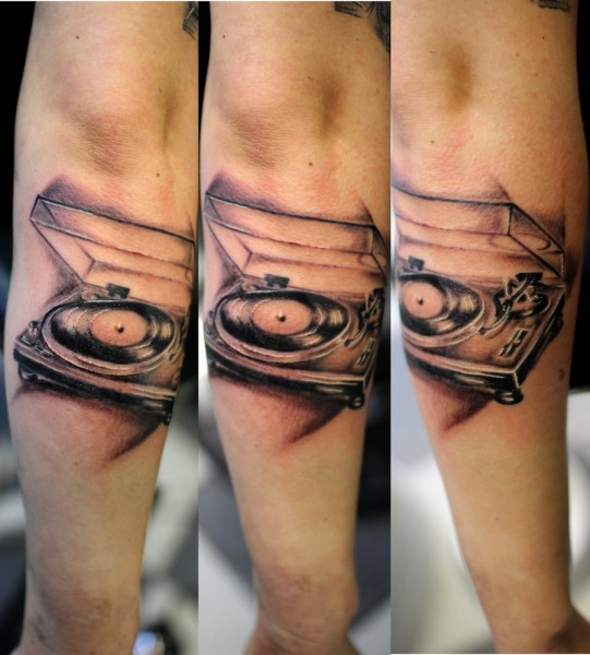 djrooms_musictattoos02