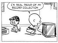 Vinyl Comics 05