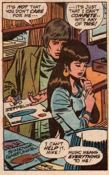 Vinyl Comics 11
