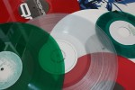 Your Coloured & Picture Vinyl