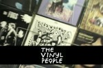 The Vinyl People