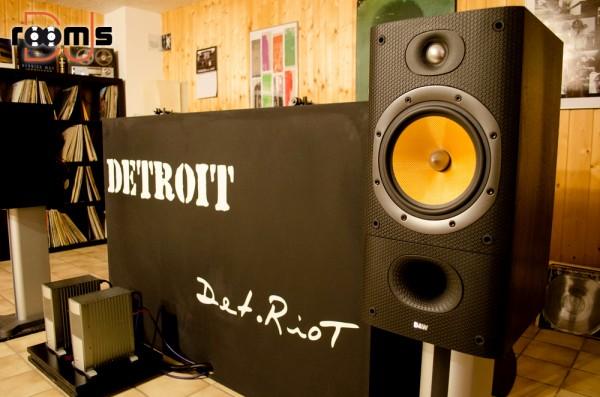 Det.Riot 02