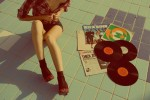 Women and Vinyl 01