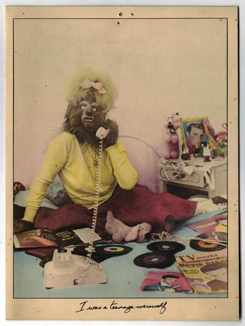 Women and Vinyl 08