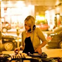 Women and Vinyl 11