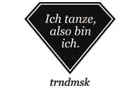 trndmusik.de - an electronic music online-magazine from germany