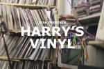 Harry's Vinyl