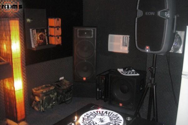 DJ Naidar 03