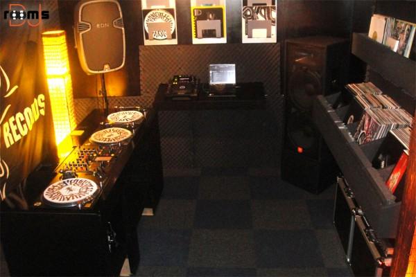 DJ Naidar 04
