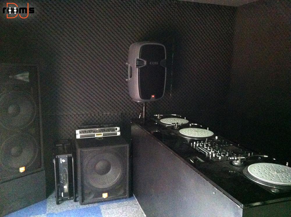 DJ Naidar 07