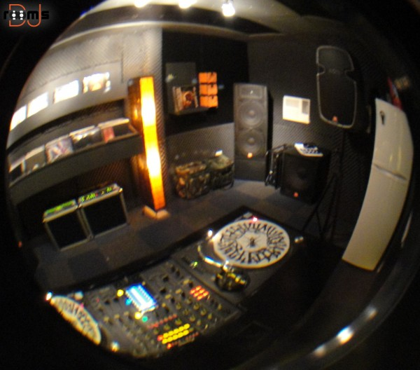 DJ Naidar 08