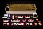 littleBits KORG Synth Kit 01