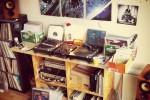DJ Naund