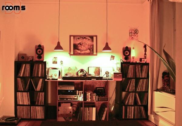 DJ Naund 05