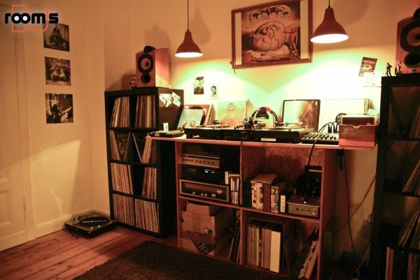 DJ Naund 06