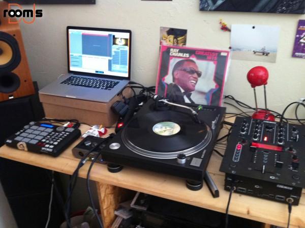 DJ Naund 04