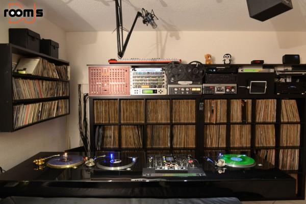 DJ Othello 03