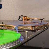 DJ Othello 06