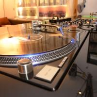 DJ Othello 07