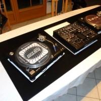 DJ Othello 14