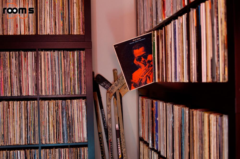 DJ Roger Lane 02