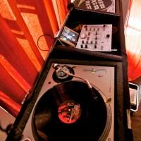 DJ Roger Lane 03
