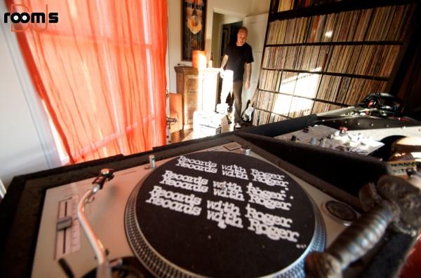 DJ Roger Lane 05