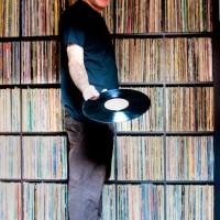 DJ Roger Lane 10